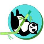 logo ecoizm.org