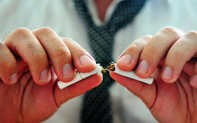 фермент от курения