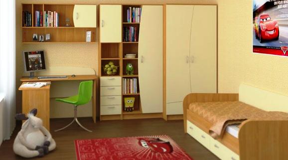 мебель и отпление