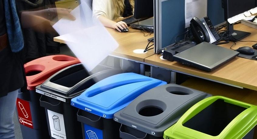 Переработка_мусора_и_отходов